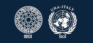 La Siria storica e lo spazio geo-politico mediterraneo - Francesca Fausta Gallo