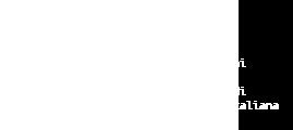 logo Osservatorio attività internazionali