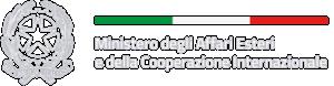 logo MAECI