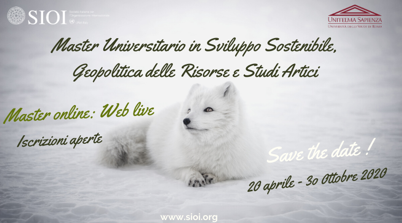 SIOI_Artico_ONLINE.png