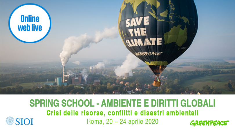 Locandina-Greenpeace_SIOI-Online.png