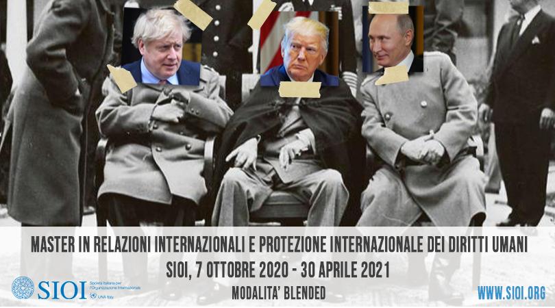 Master-in-relazioni-internazionali-e-protezione-dei-diritti-umani-2020.png