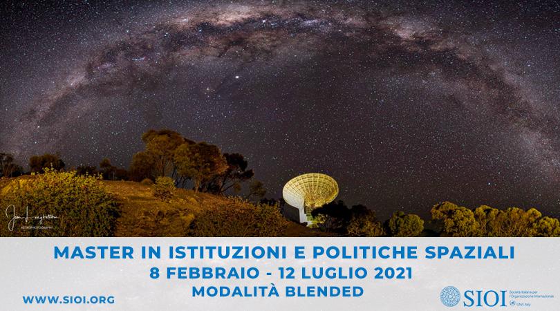 Master-Istituzioni-e-Politiche-Spaziali-2021-2.png