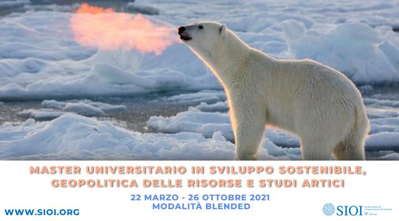 Master_Universitario_in_Sviluppo_Sostenibile-.png