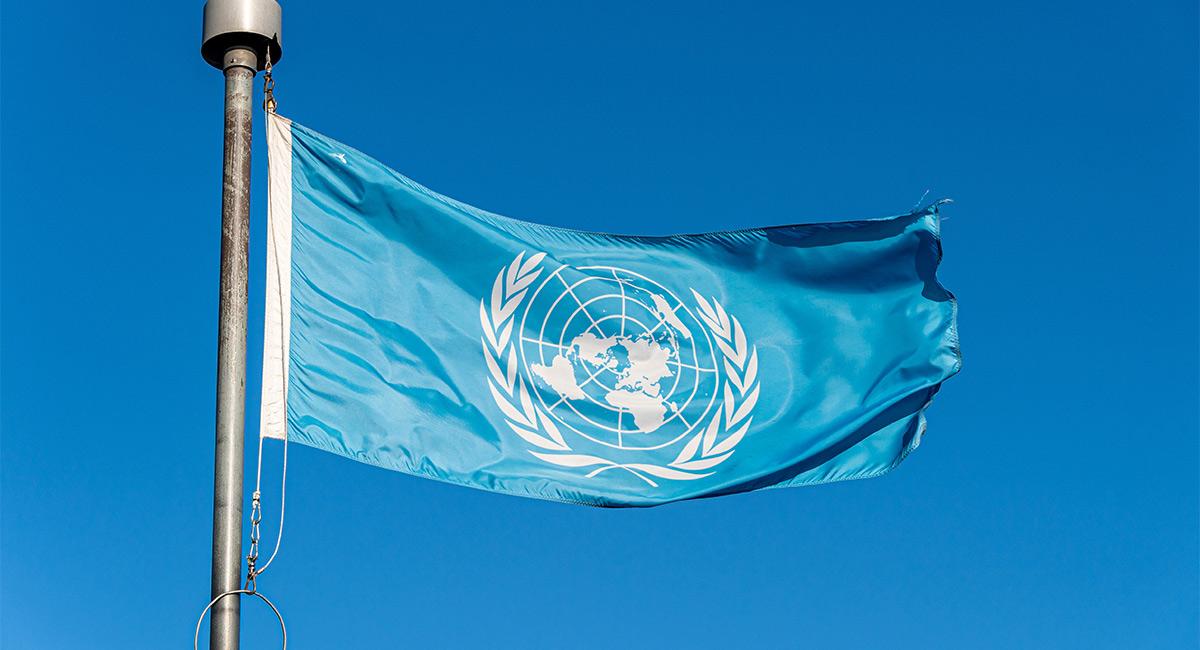 un-flag-2021d.jpg