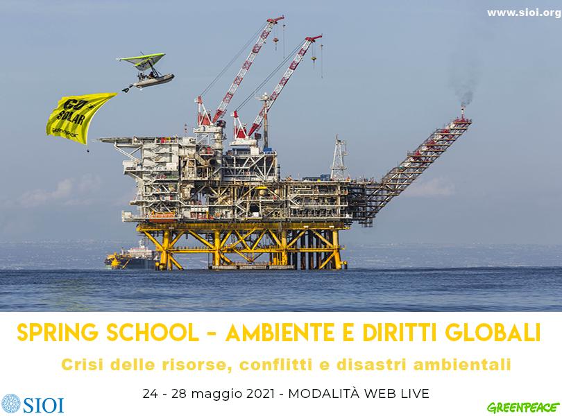 cartolina-spring-greenpeace-2021.png