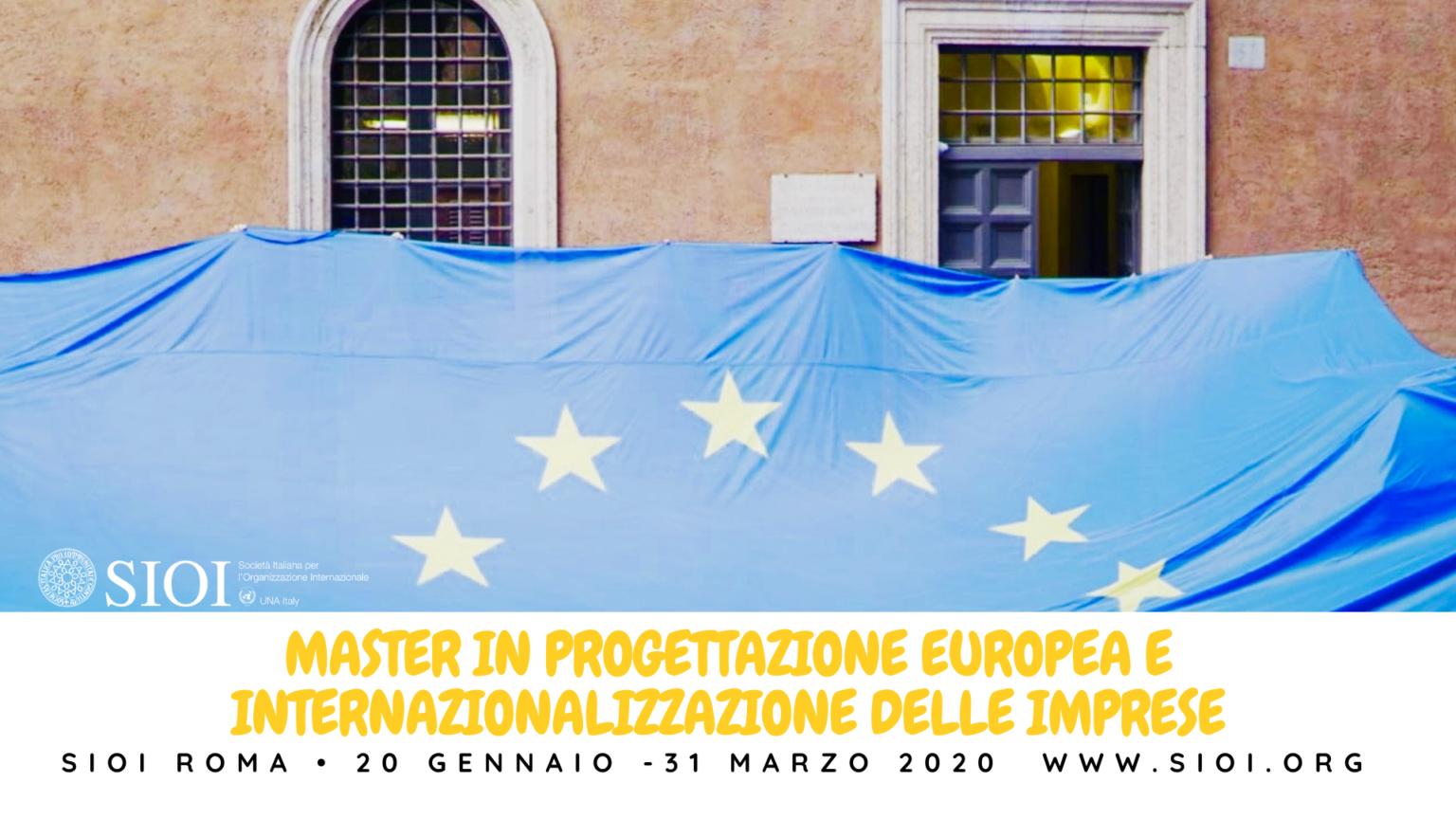 master_sioi_progettazioneeuropea-1536x864.png