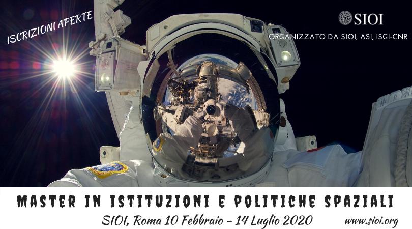 MasterSpazio_SIOI2020.png